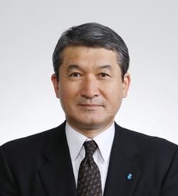 ケムネット東京 昭和電工、次期...